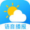 Ashion Weather v1.3.0.2