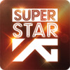 superstar yg安卓版 1.1